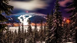 skidresor till Åre